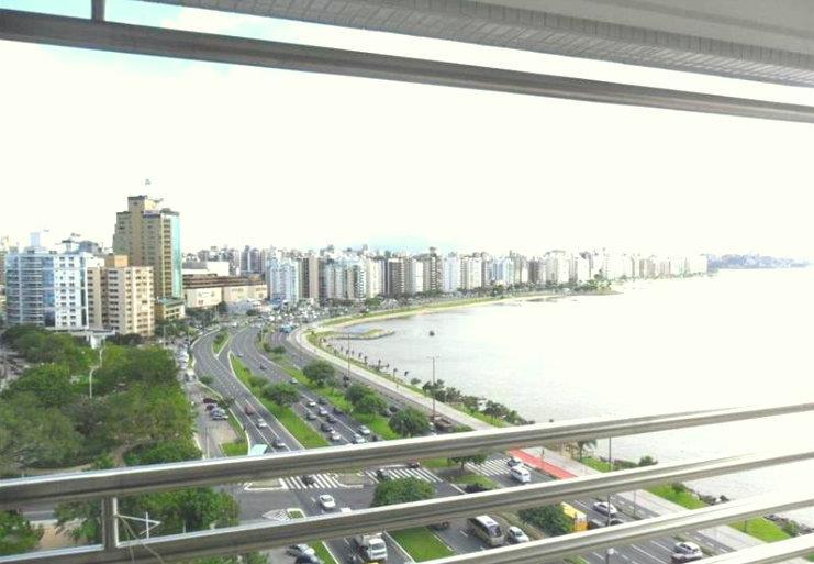 Imagem Apartamento Florianópolis Beira Mar 1525423