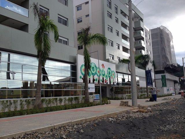 Imagem Apartamento Florianópolis Córrego Grande 1463791