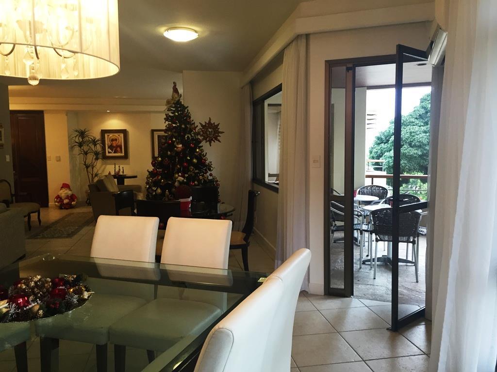Apartamento Florianópolis Agronômica 1730918