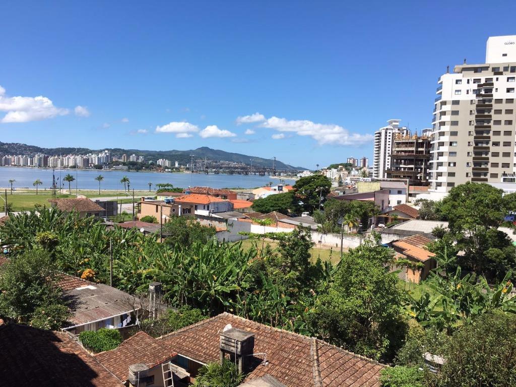 Imagem Apartamento Florianópolis Estreito 1793644