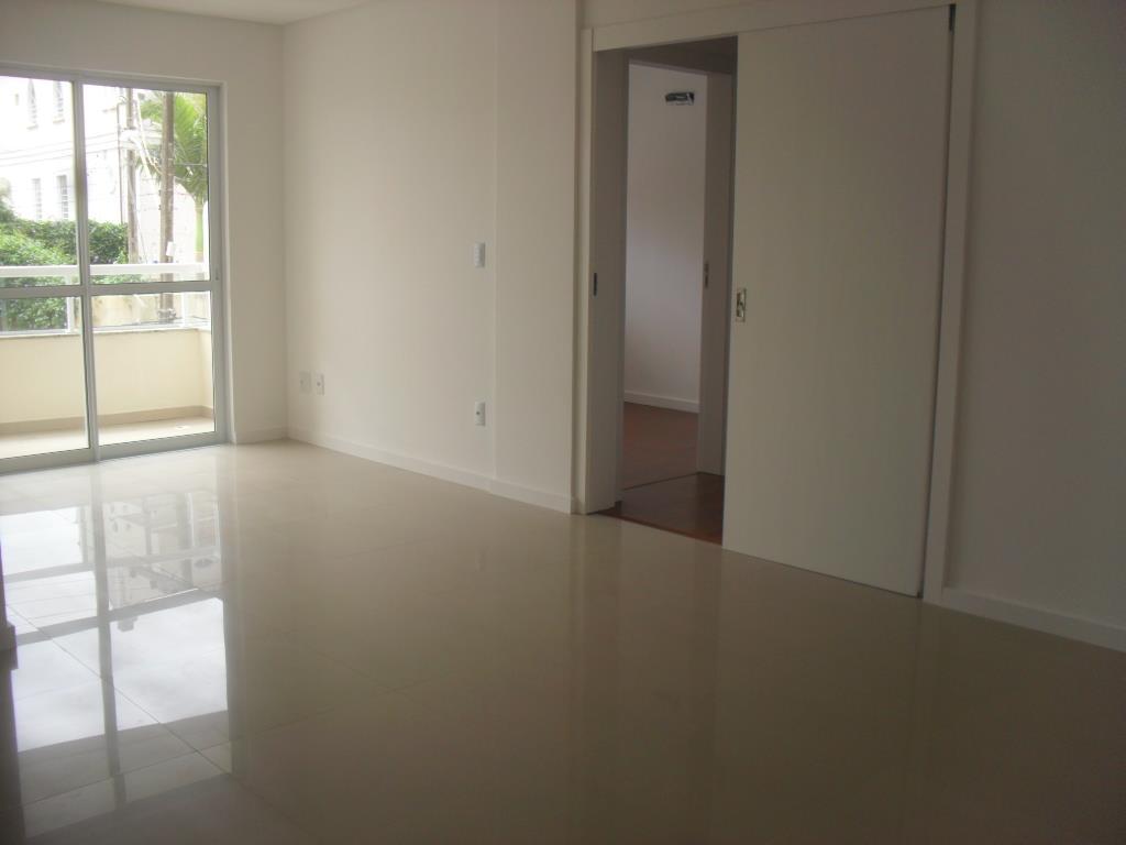 Imagem Apartamento Florianópolis Estreito 1614422
