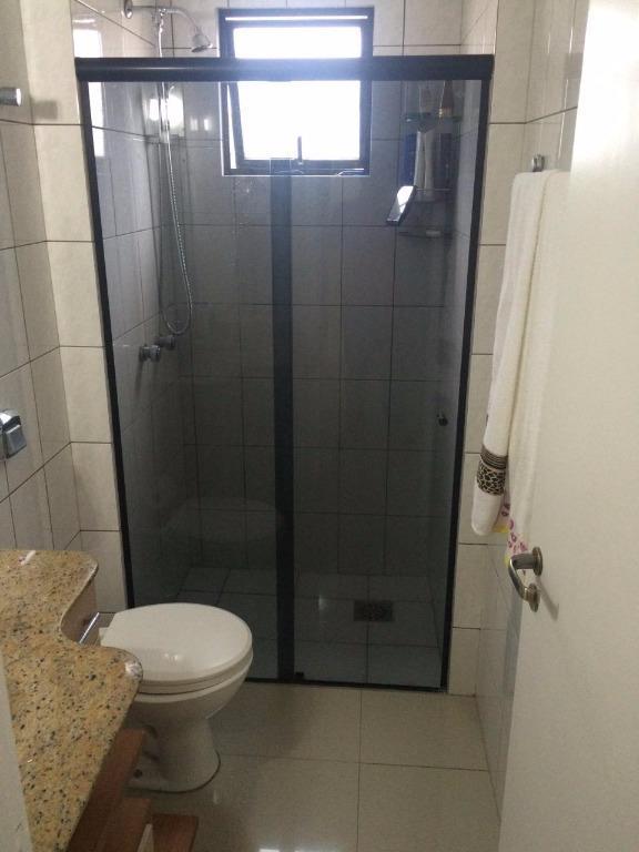 Apartamento Florianópolis Estreito 1784065