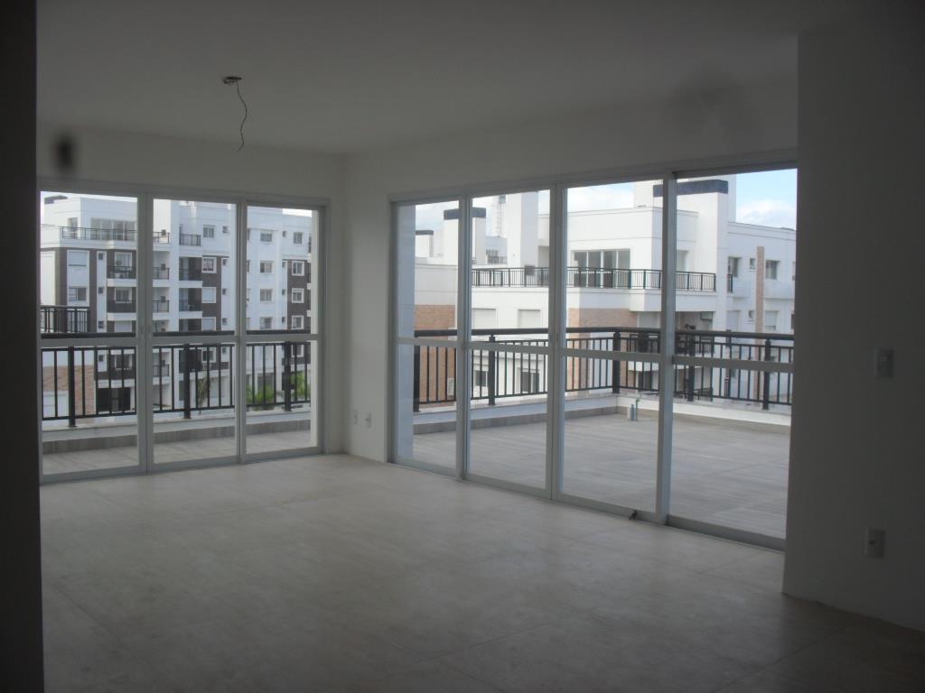 Imagem Apartamento Florianópolis Abraão 1338405
