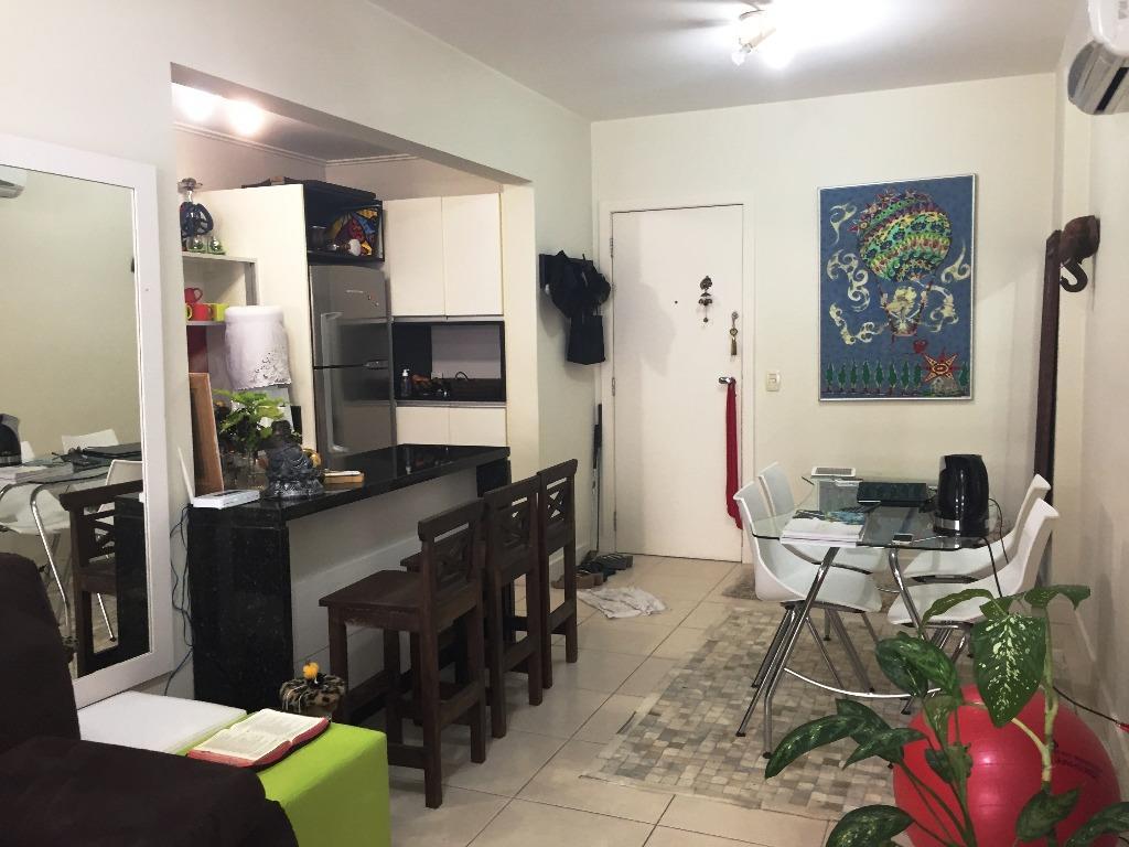 Imagem Apartamento Florianópolis Centro 1723989