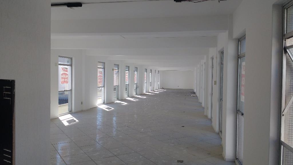 Imagem Sala Comercial Florianópolis Centro 1784056