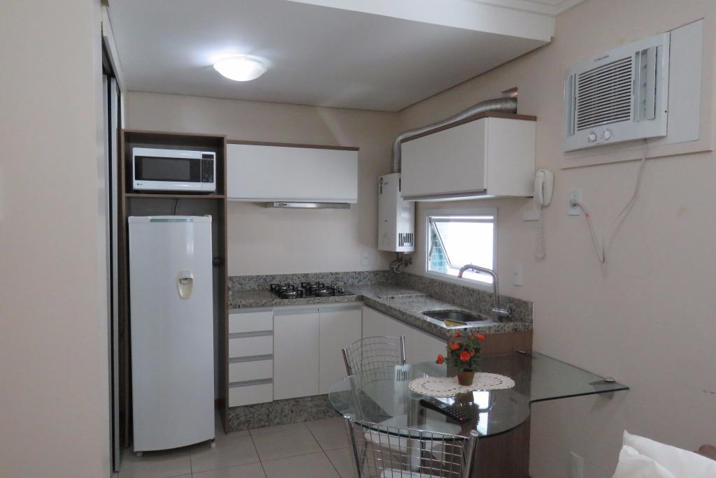 Imagem Apartamento Florianópolis Centro 1780349