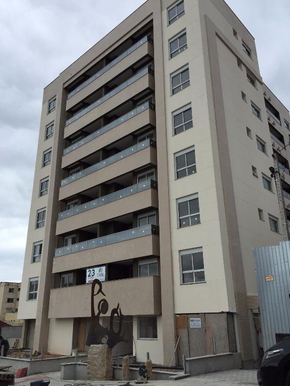 Imagem Apartamento Florianópolis Capoeiras 1731405
