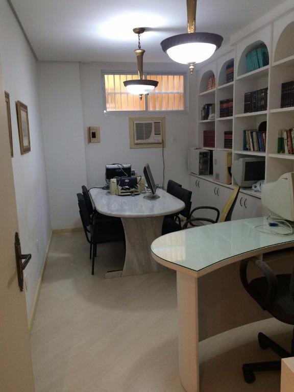 Imagem Sala Comercial Florianópolis Centro 1793069