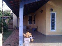 Casa residencial à venda, Condomínio Vista Alegre - Sede, Vi...