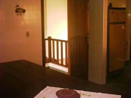Casa Residencial para venda e locação, Condomínio Estância M...