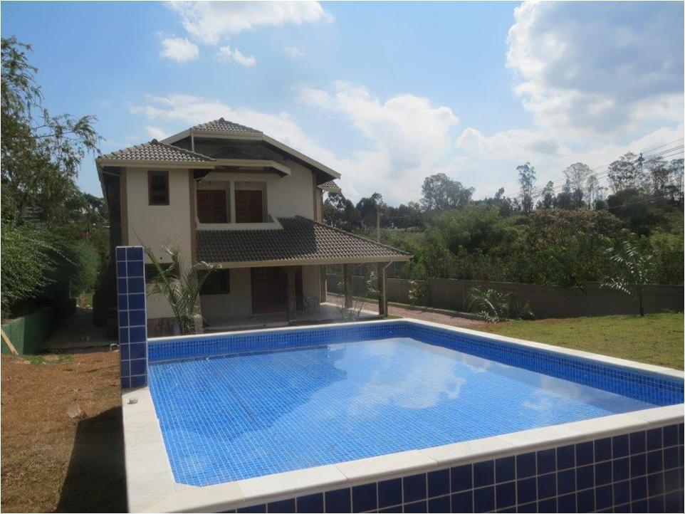Casa residencial à venda, Condomínio Vista Alegre - Café, Vi...