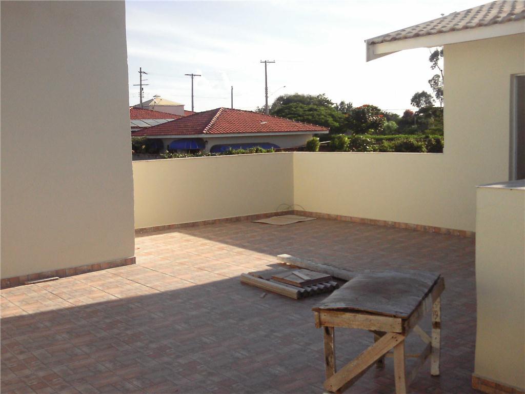 Casa residencial para venda, Condomínio Vista Alegre - Sede,...