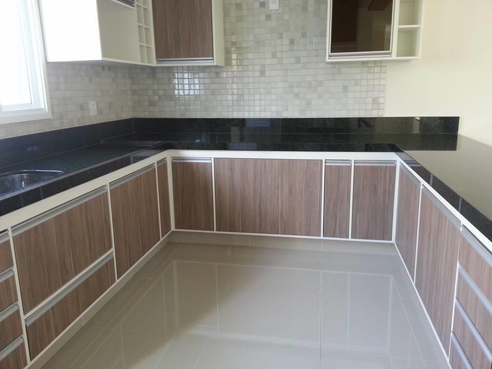 Casa residencial à venda, Condomínio Reserva da Mata, Vinhed...
