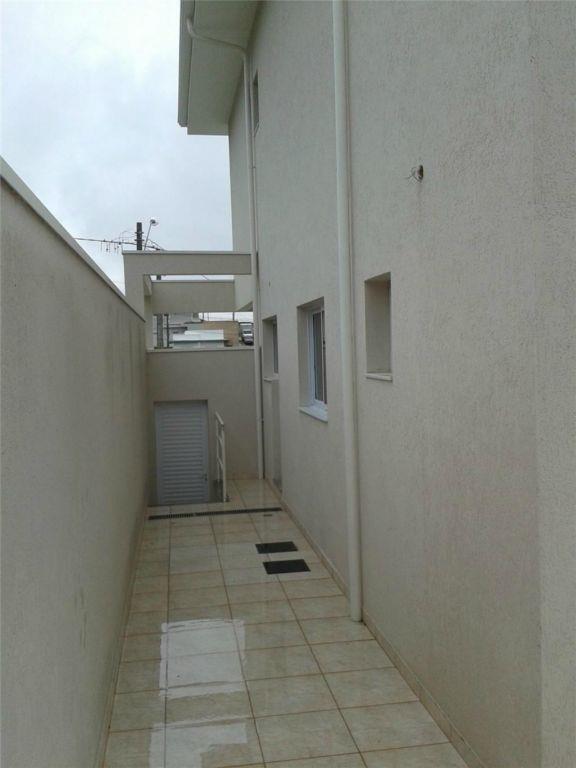 Casa residencial à venda, Condomínio Portal do Jequitiba, Va...