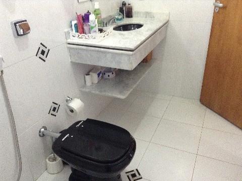 Casa residencial à venda, Condomínio Residencial Terras do C...