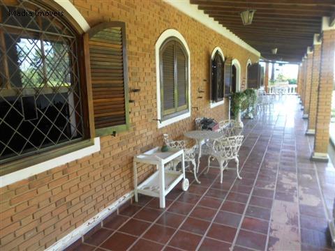 Casa residencial à venda, Country  Club, Valinhos.