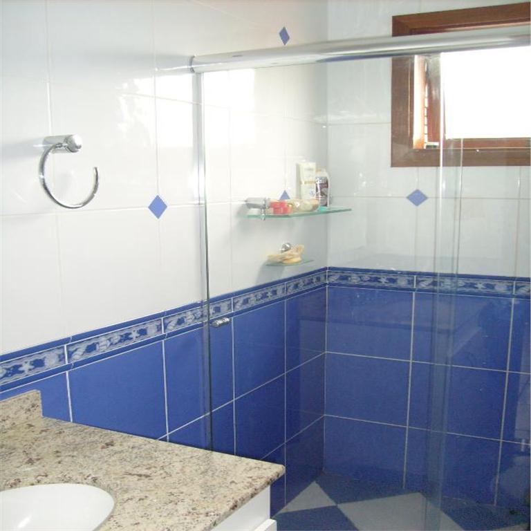 Casa Residencial à venda, Residencial Aquários, Vinhedo - CA...