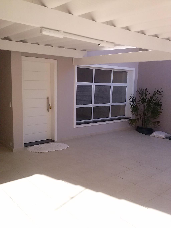 Casa residencial para venda e locação, Jardim Rosinha, Itu -...