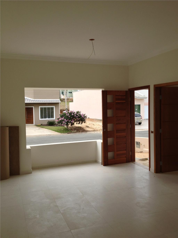 Casa residencial à venda, Ilha das Águas, Salto.