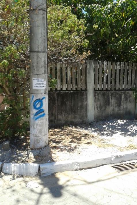 Century 21 Estilo Imóveis - Terreno, Jardim Maily - Foto 8