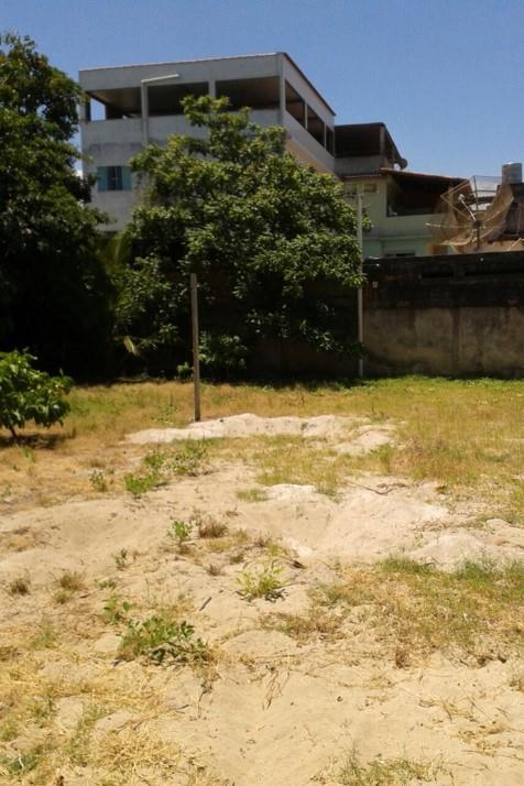 Century 21 Estilo Imóveis - Terreno, Jardim Maily - Foto 2