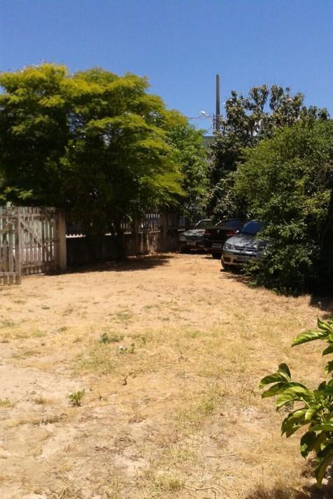 Century 21 Estilo Imóveis - Terreno, Jardim Maily - Foto 6