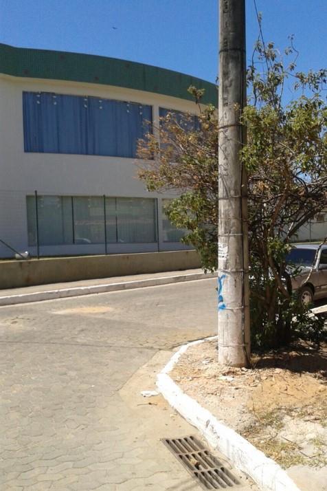 Century 21 Estilo Imóveis - Terreno, Jardim Maily - Foto 12