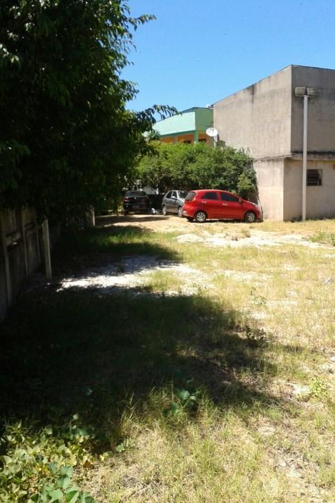 Century 21 Estilo Imóveis - Terreno, Jardim Maily - Foto 5
