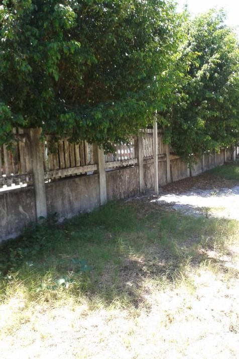 Century 21 Estilo Imóveis - Terreno, Jardim Maily - Foto 13