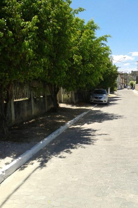 Century 21 Estilo Imóveis - Terreno, Jardim Maily - Foto 10