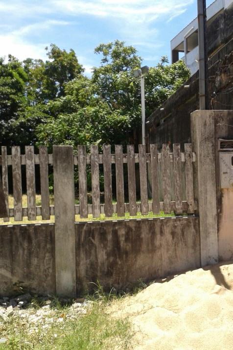 Century 21 Estilo Imóveis - Terreno, Jardim Maily - Foto 14