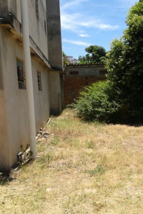 Century 21 Estilo Imóveis - Terreno, Jardim Maily - Foto 7