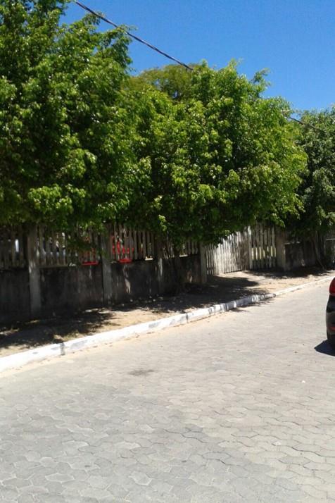 Century 21 Estilo Imóveis - Terreno, Jardim Maily - Foto 9