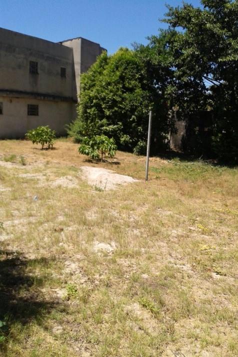 Century 21 Estilo Imóveis - Terreno, Jardim Maily - Foto 3