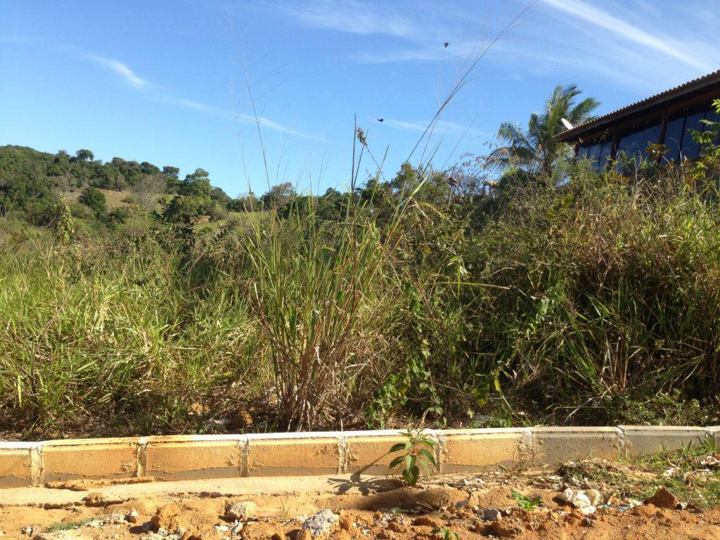 Terreno, Village do Sol, Guarapari (TE0013)