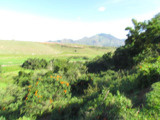 Terreno, Planalto Serrano Bloco C, Serra (TE0009)