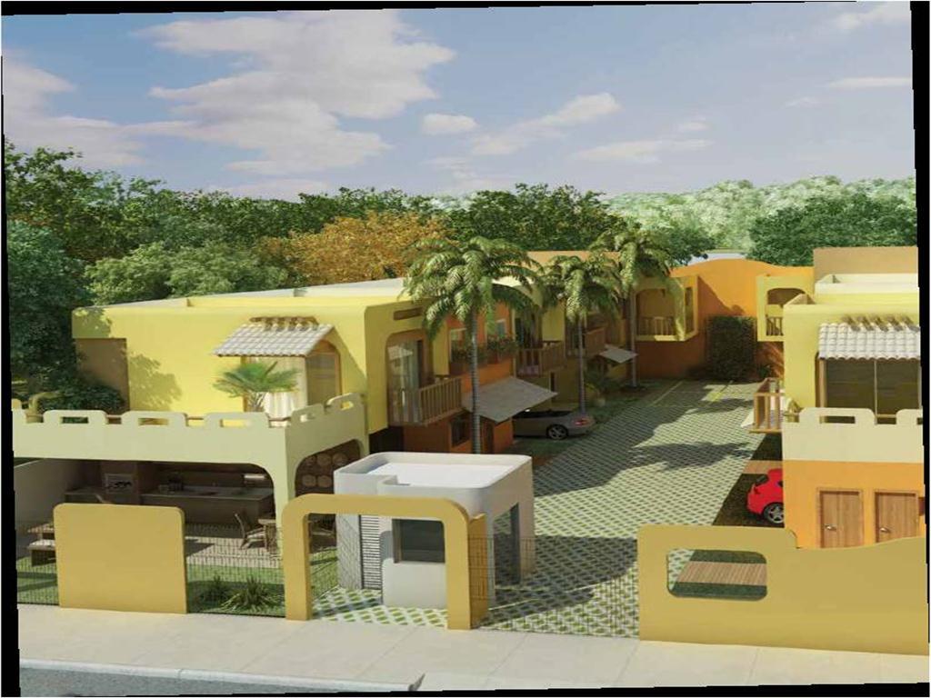 Casa 3 Dorm, Praia da Costa, Vila Velha (CA0033)