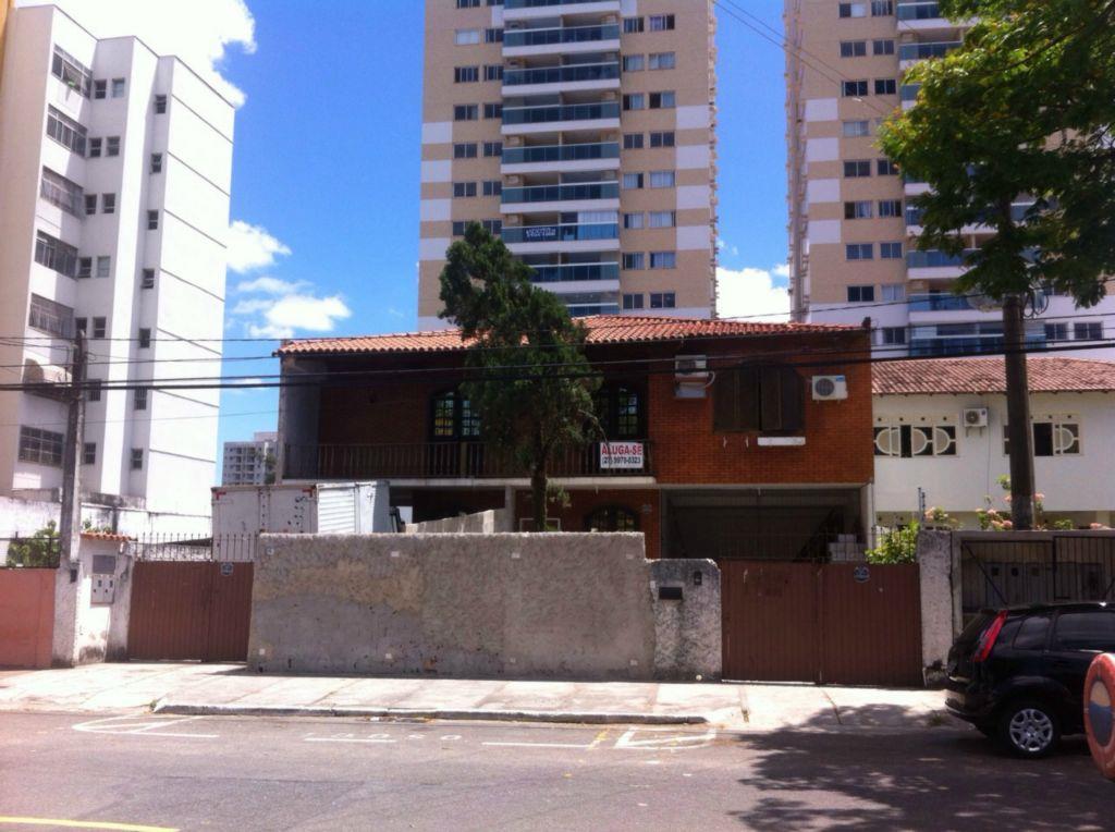 Im�vel: Century 21 Estilo Im�veis - Casa, Mata da Praia