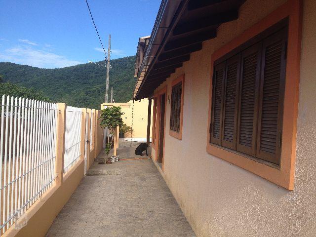 Im�vel: Rede Dreamcasa - Casa 3 Dorm, Florian�polis
