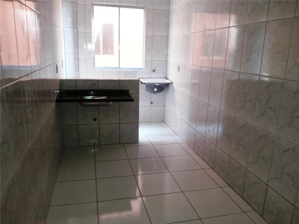Cobertura 3 Dorm, Brasilia, Sarzedo (CO0042) - Foto 3