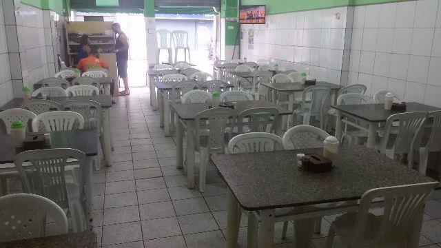Im�vel: Rede Dreamcasa - Galp�o, Cal�ada, Salvador