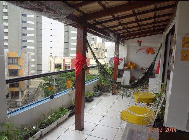 Im�vel: Rede Dreamcasa - Apto 2 Dorm, Costa Azul, Salvador