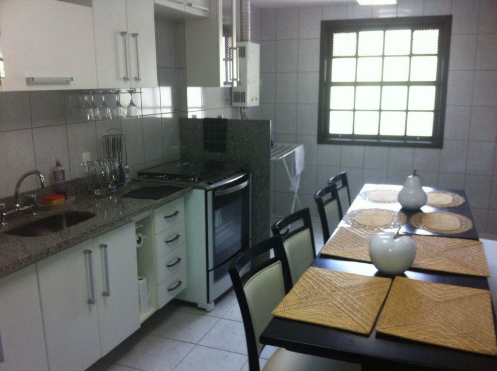 Cobertura 4 Dorm, Bonsucesso, Petropolis (CO0028) - Foto 2