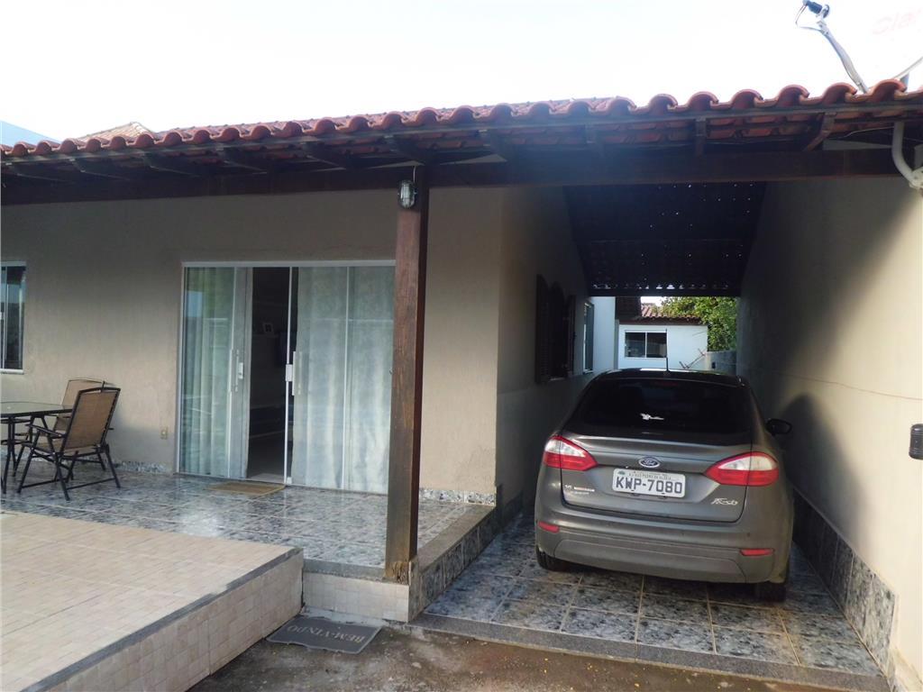 Casa 3 Dorm, Praia Linda, São Pedro da Aldeia (CA0240) - Foto 5