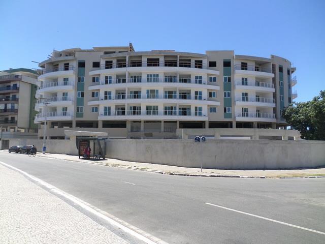 Cobertura 2 Dorm, Braga, Cabo Frio (CO0034) - Foto 2