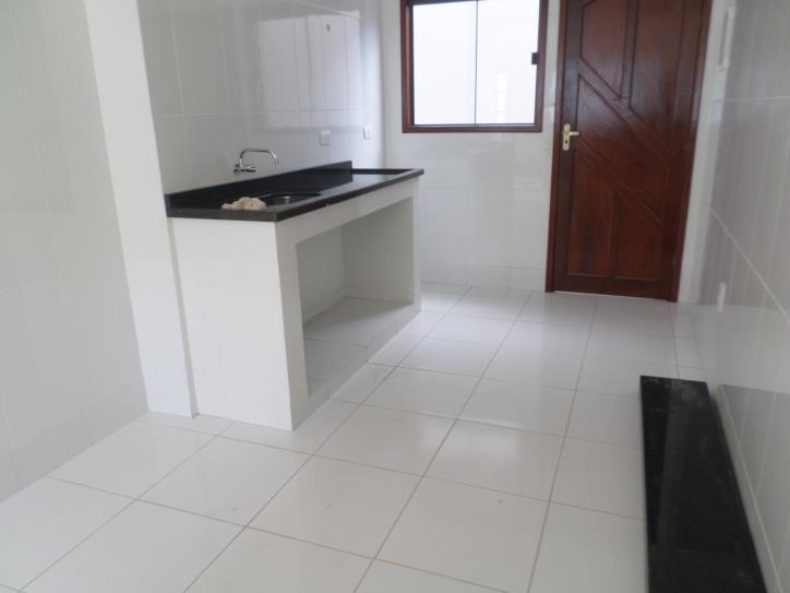 Rede Dreamcasa - Casa 3 Dorm, Fluminense (CA0196) - Foto 3