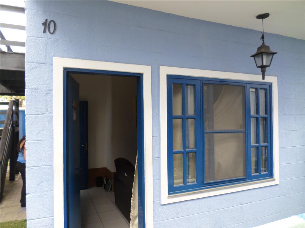 Apto 2 Dorm, Parque Burle, Cabo Frio (AP0652) - Foto 5