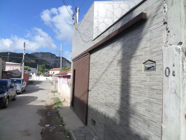 Rede Dreamcasa - Casa 3 Dorm, Campo Redondo - Foto 4