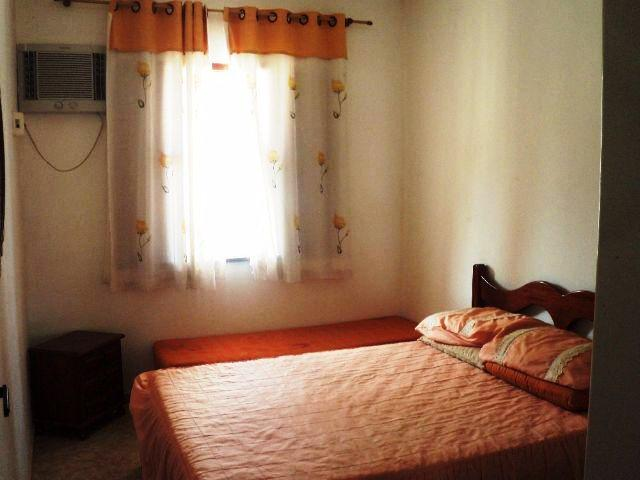 Casa 3 Dorm, Ponte dos Leites, Araruama (CA0352) - Foto 4