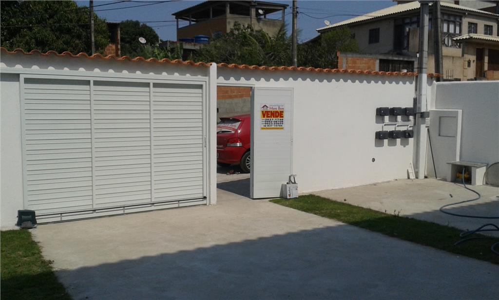 Apto 2 Dorm, Baixo Grande, São Pedro da Aldeia (AP0651) - Foto 5